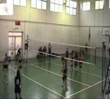 Pallavolo Femminile Serie D La Liberamente Acicatena chiude terza in classifica