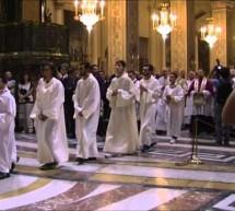 Festa San Michele Arcangelo 28/29 Settembre 2014 – Acireale