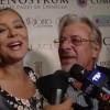 Cinenostrum 2014: interviste ad ospiti e organizzatori
