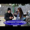 Festa San Giuseppe – Guardia 17/03/2013
