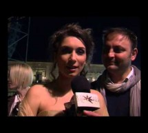Carnevale 2014 ad Acireale: un weekend in maschera e musica