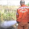 """Antincendio Protezione Civile """"Arci Caccia"""" 2014 – Acireale"""