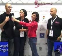 Nivarata 2014: intervista agli organizzatori