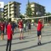 Sport e Legalità si conclude il progetto 2013