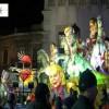 Apertura Carnevale 2013