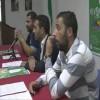 """Acireale: Conferenza stampa """"Vivaci 2015"""""""