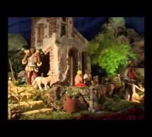 """""""La Stella di Betlemme"""" 13° Edizione ad Acireale"""