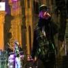Rumore e Barocchi 2013 Carnevale di Acireale