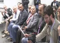 Gettonopoli Acireale – Conferenza Stampa I Consiglieri Chiariscono