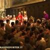 Immagini San Sebastiano 24 e 27 Gennaio Acireale