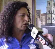 Conferenza stampa partita di beneficenza Liberamente Volley e Golden Acicatena