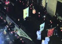 Venerdì Santo Processione Cristo Morto – Acireale
