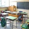 Acireale scuola: l'orientamento ad un convegno milanese
