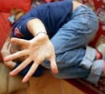 Genitori in difficoltà e bambini vittime incolpevoli
