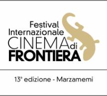 Il Programma del Festival Internazione del Cinema di Frontiera a Marzamemi, dal 23 al 28 luglio.