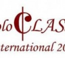 NonsoloClassica International: a Catania due nuovi appuntamenti.