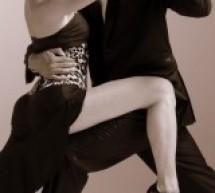 Tango Open Space: tutte le domeniche all'Empire di Catania