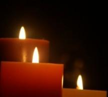 Acireale – Programma delle celebrazioni per la Commemorazione dei Defunti.
