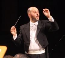 Messina – concerto diretto dal M° Francesco Di Mauro