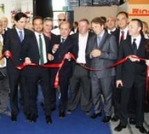 Catania – Inaugurato oggi il SAEM