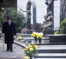 Acireale – Servizio bus gratuito per la Commemorazione dei defunti.