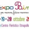 Inaugurazione di Expo Bimbo 2013: il programma ufficiale