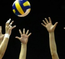Volley – l'ASD Liberamente Acicatena affronta in casa la squadra di Letojanni