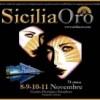 74° Tour del gioiello: Sicilia Oro ad Etnafiere