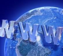 Aci Catena – presentazione del nuovo sito web del Comune