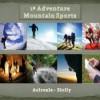Acireale – 1º Etna Adventure Mountain Sports: la manifestazione sulla sicurezza e lo sport in montagna