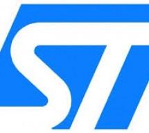 Cangemi del PRC: quote STMicroeletronics in vendita? A rimetterci è il Sud.