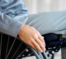 Cangemi(PRC):Il governo regionale scippa l'indennità' ai disabili