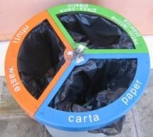 Catania – Aumento tassa sui rifiuti? Per Cangemi del PRC urge raccolta differenziata!