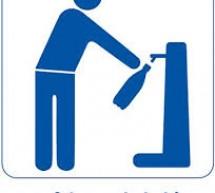 Il PRC di Catania chiede ripubblicazione, e gestione del servizio idrico da S.p.a.