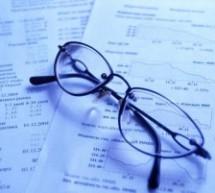 Convegno Odcec a Catania: riforma della tassazione sugli immobili