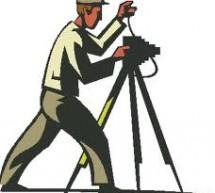 Riconoscimento al fotoreporter Francesco Barbagallo