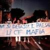 Catania – Convegno Aesec sulle Ecomafie