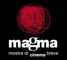 Magma 2013:  ecco i cortometraggi vincitori