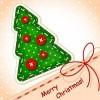 Aci Catena – Per le festività pomeridiani anticipati e chiusura uffici il 27 dicembre
