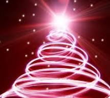 Aci Catena – uffici comunali chiusi il pomeriggio della vigilia di Natale