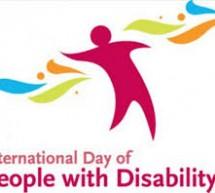 Carta dei servizi per la disabilità, ad Acireale la presentazione