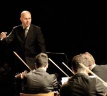 Concerto di Musica Sacra a Monreale