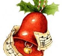"Concerto di Natale ""Betlemme è qui"" a San Nicolò"