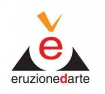Acireale – L'associazione Eruzione d'Arte festeggia un anno di attività