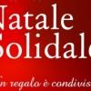 Natale solidale 2013 – ancora tempo per presentare domanda