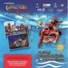 Premio Italive per il Carnevale Estivo di Acireale