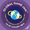 Global Game Jam: Catania capitale di startup e videogame