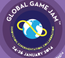 Global Game Jam: Catania capitale di startup e videogame