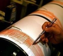 Il convegno sul rischio sismico dell'Ordine degli Ingegneri