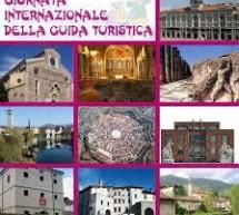 Ad Acireale, Giornata Internazionale della Guida Turistica